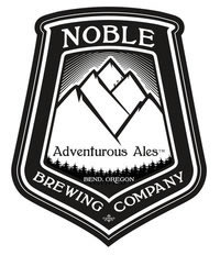 Noble Brewing Company