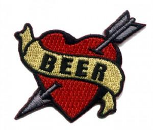 Oregon Loves Beer